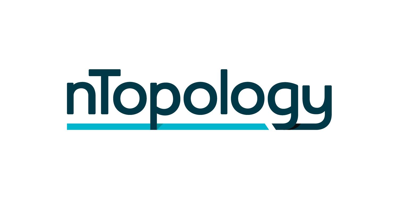 ntopology.jpg