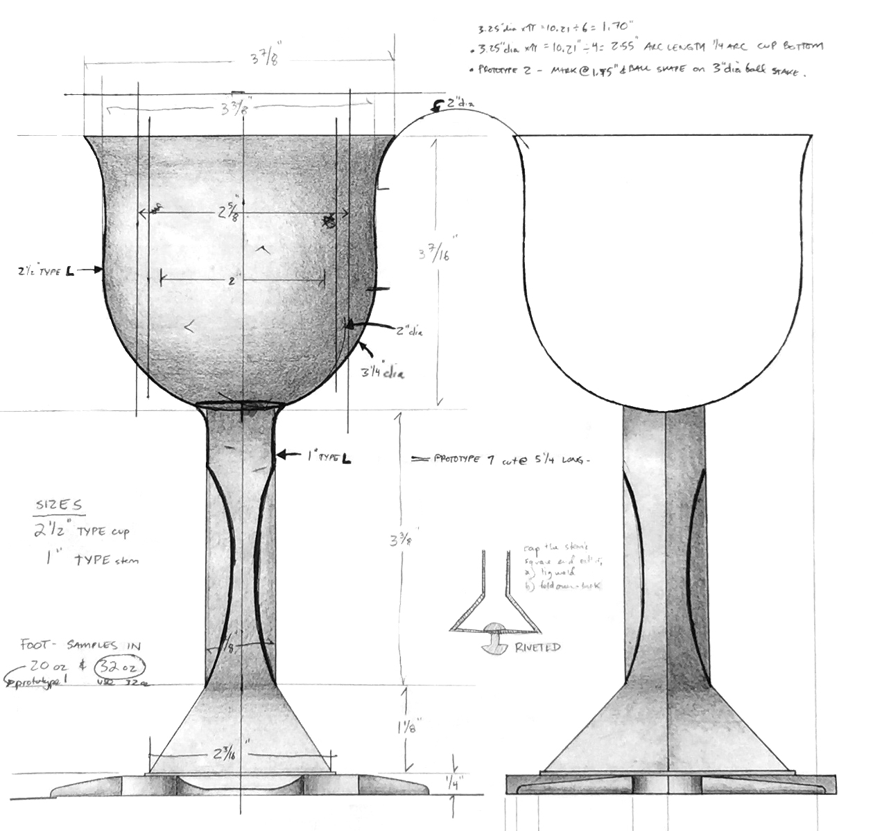 chalice.sketch.notes.clean.jpg