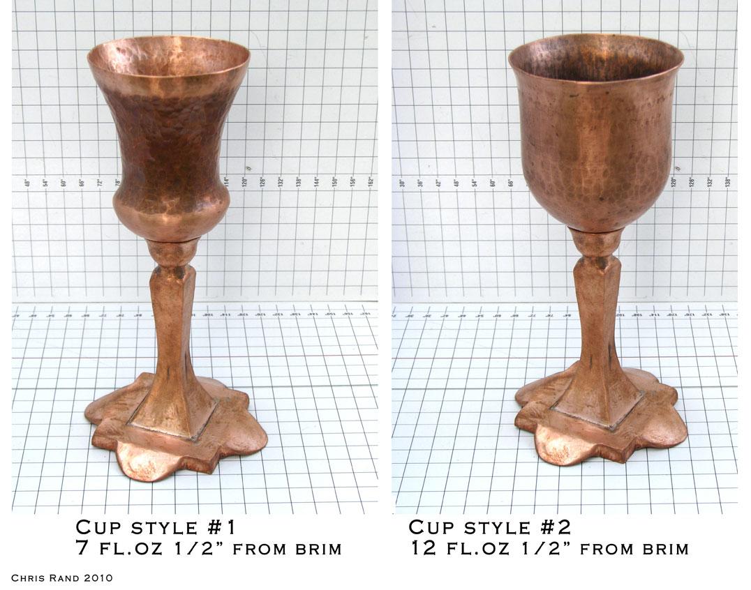 Chalice.prototype.wb.jpg