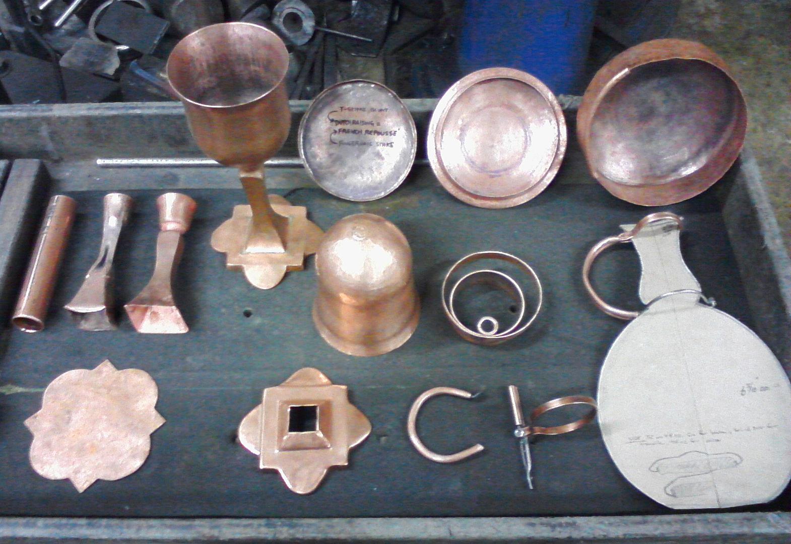 Process.cart.copper.jpg