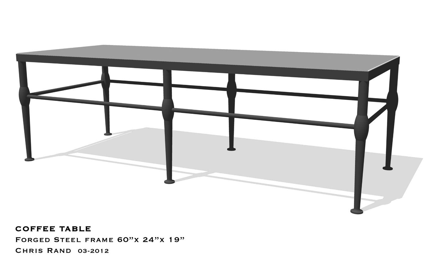 render.table.jpg