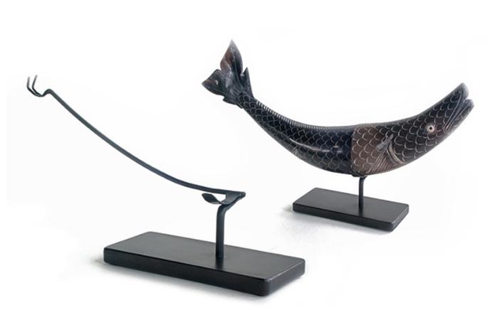 fish.board.wb.jpg