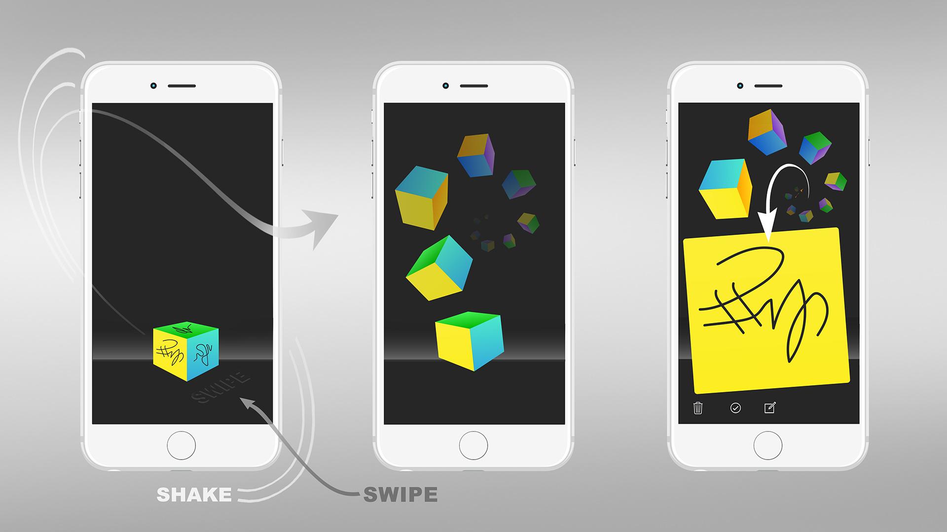 crand_cubeAPP2.wb.jpg