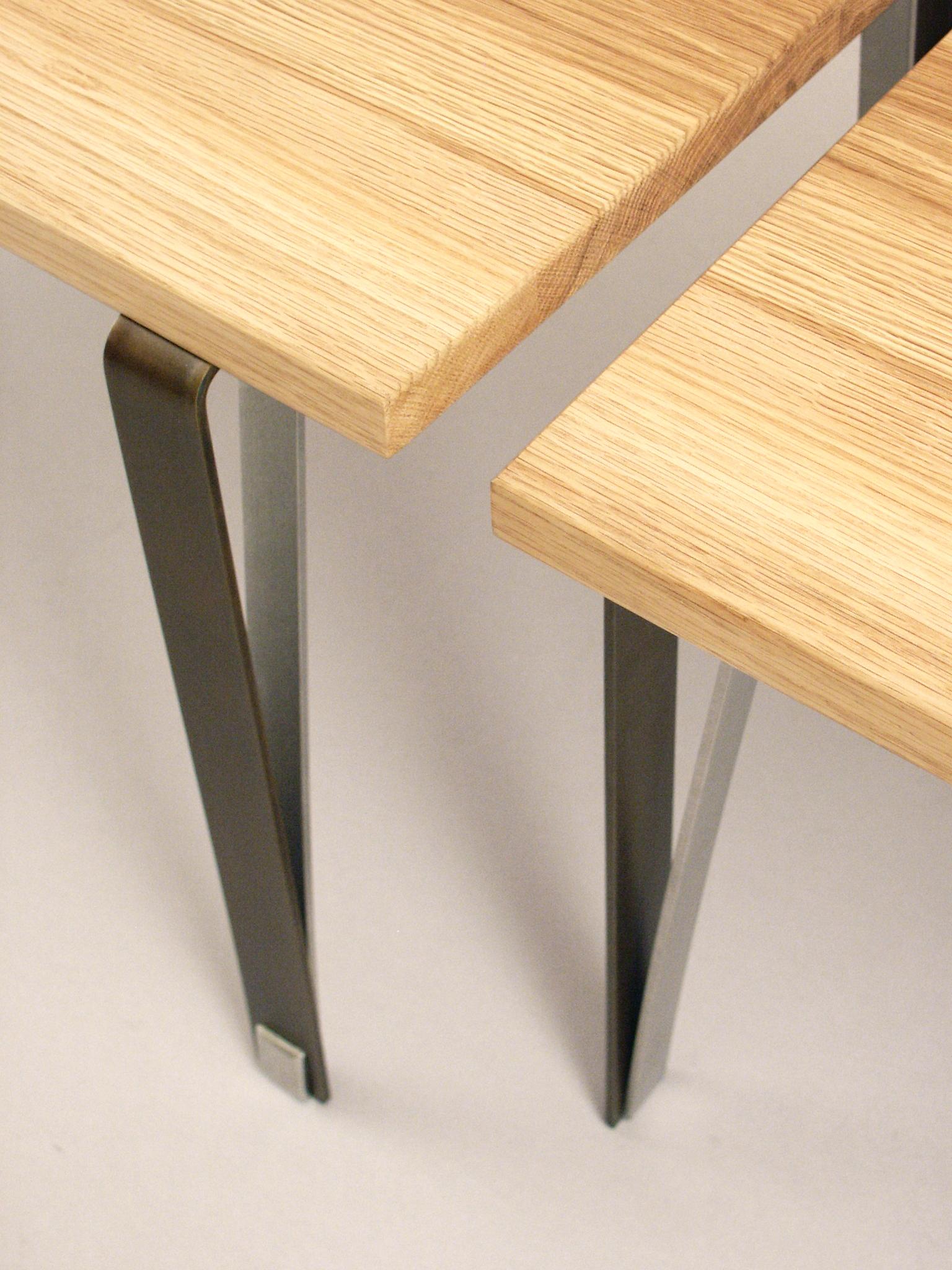 Table.9097.split.leg.detail.edit.jpg