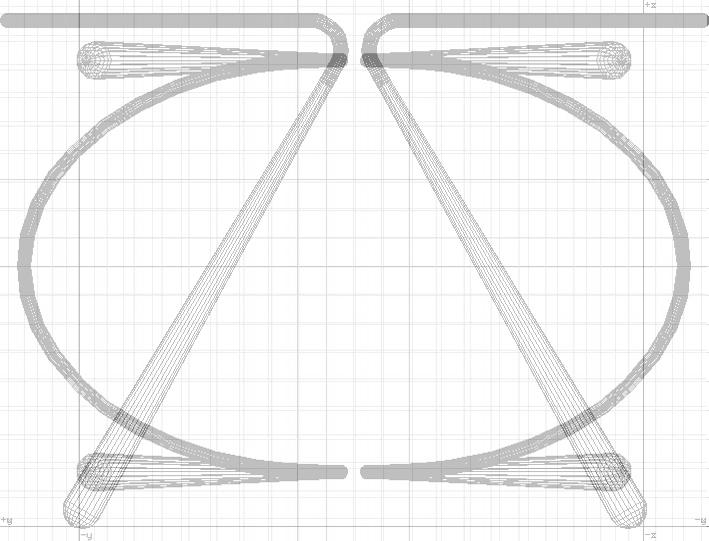 smith2.side.drawing.jpg