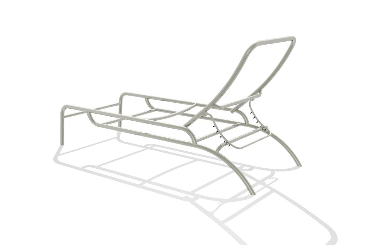 proto chaise_back adjust assem 9.jpg