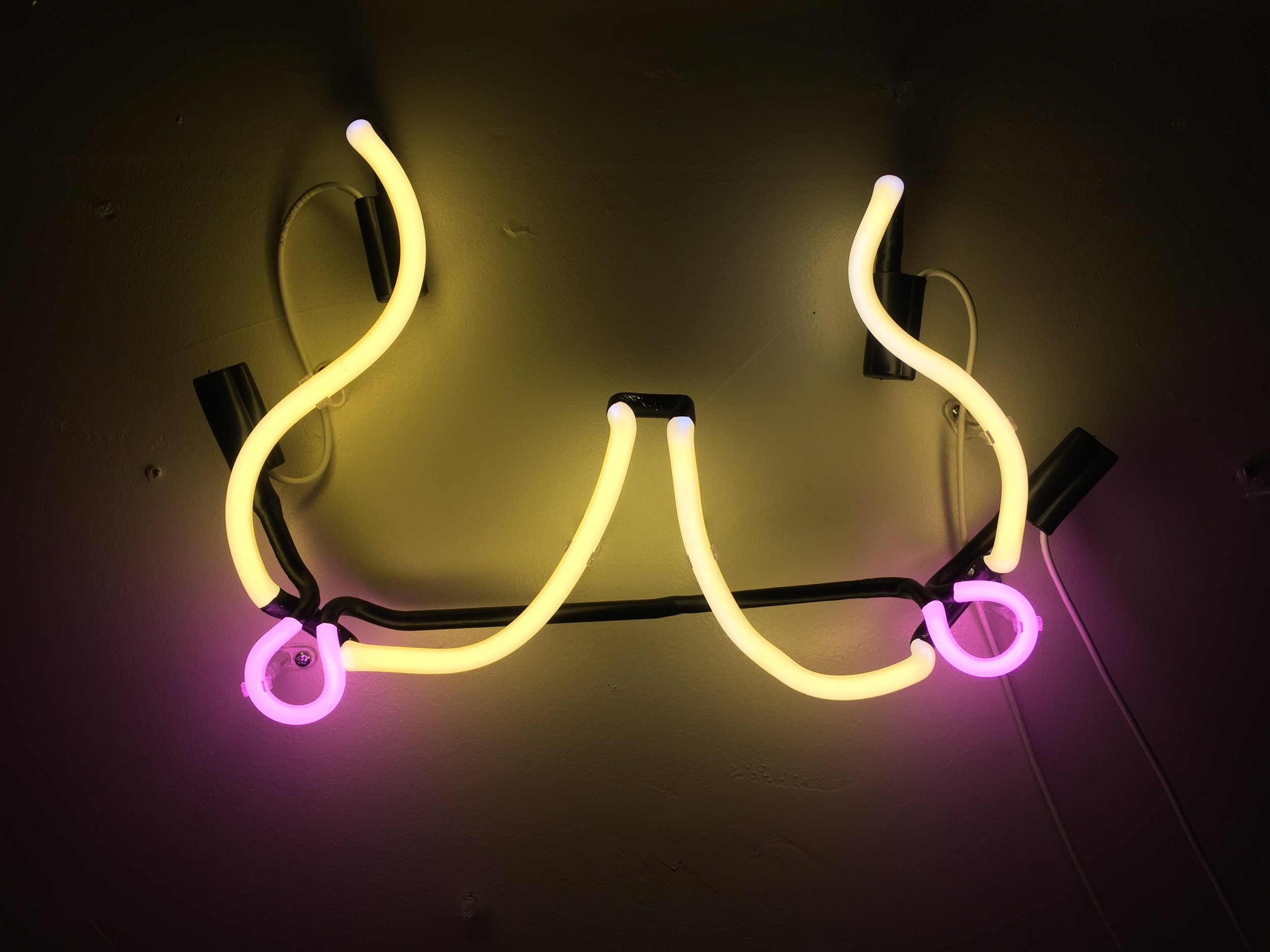 Boobs_neon_boobies_neonart.JPG