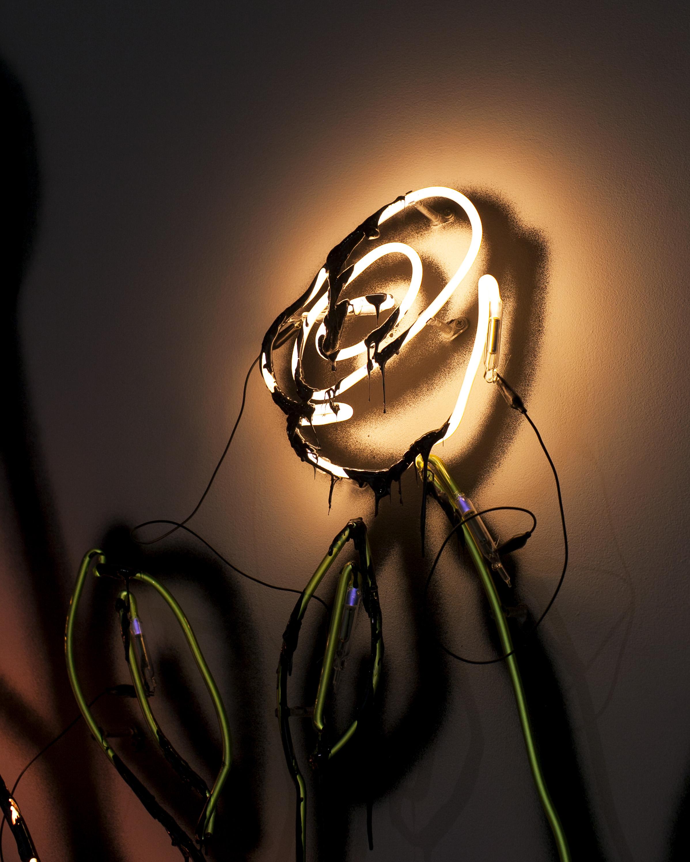 merylpataky_lrg_flower_10.jpg