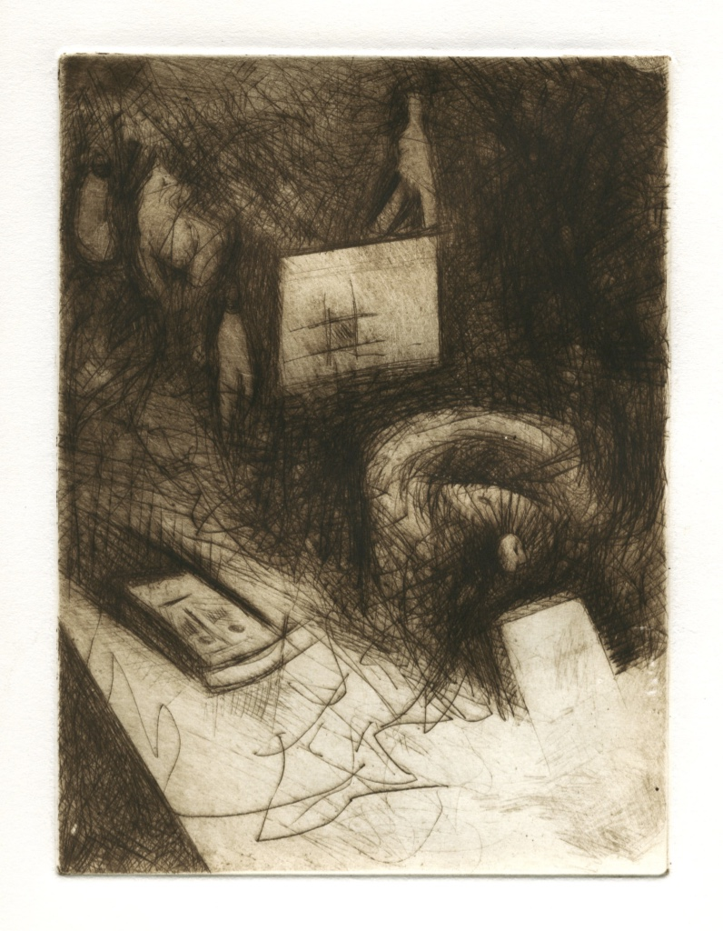 thumb_drypoint etching #1_1024.jpg
