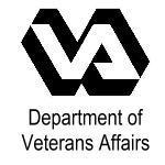new-va-logo.jpg