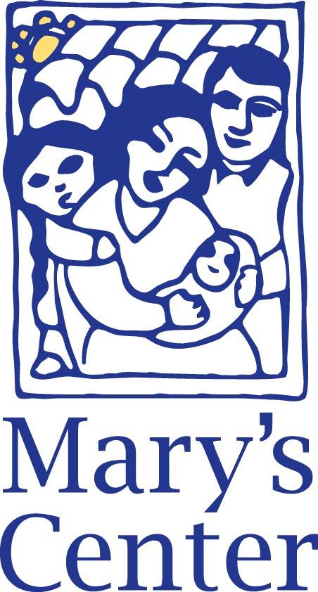 MC UPDATED logo PMS.jpg