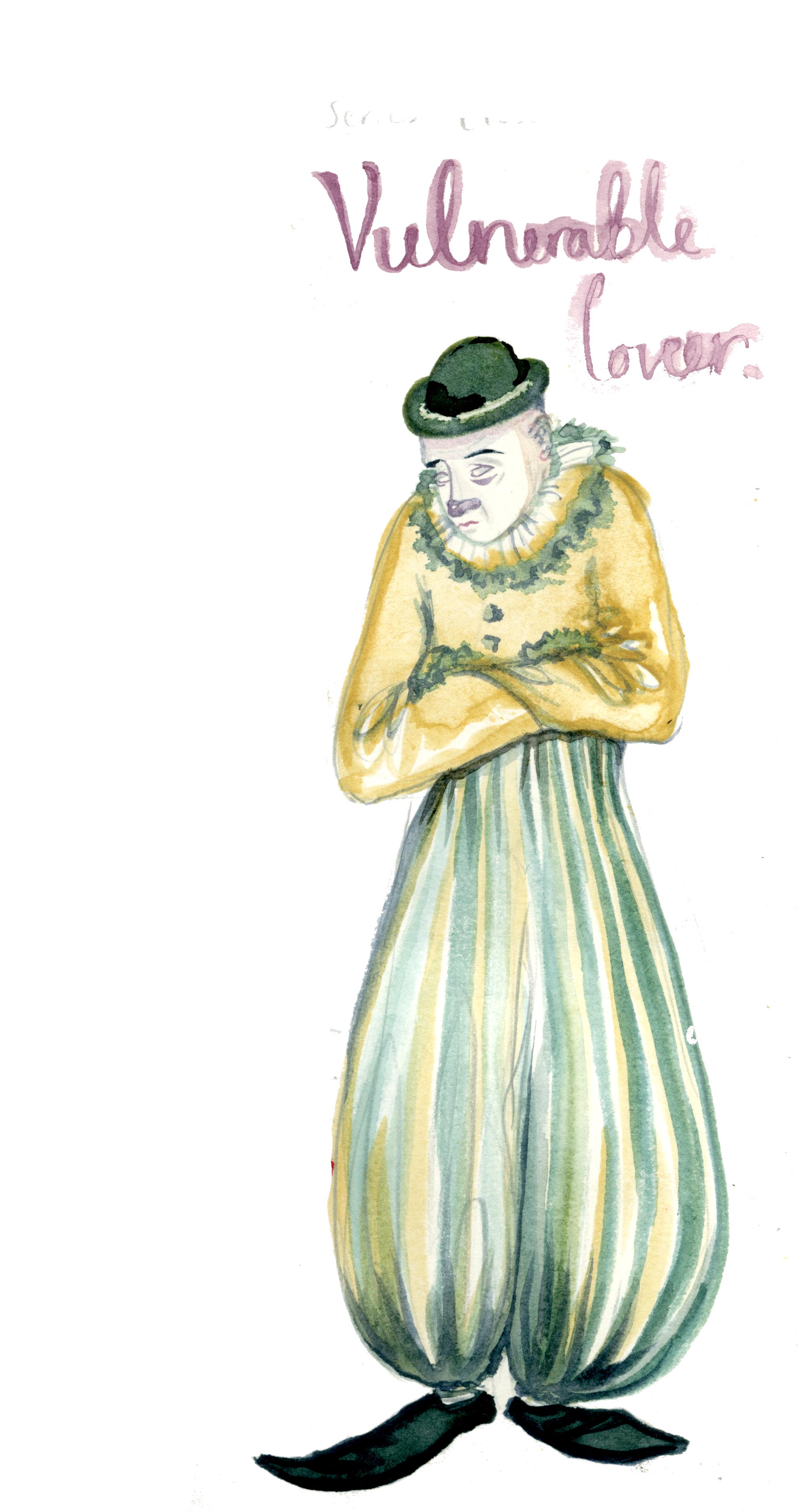 green stripy clown.png