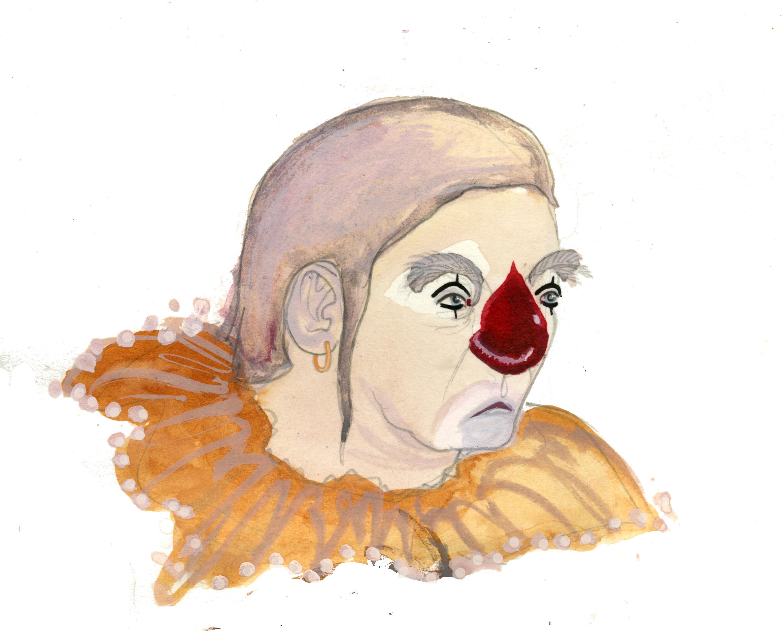 yellow clown .png