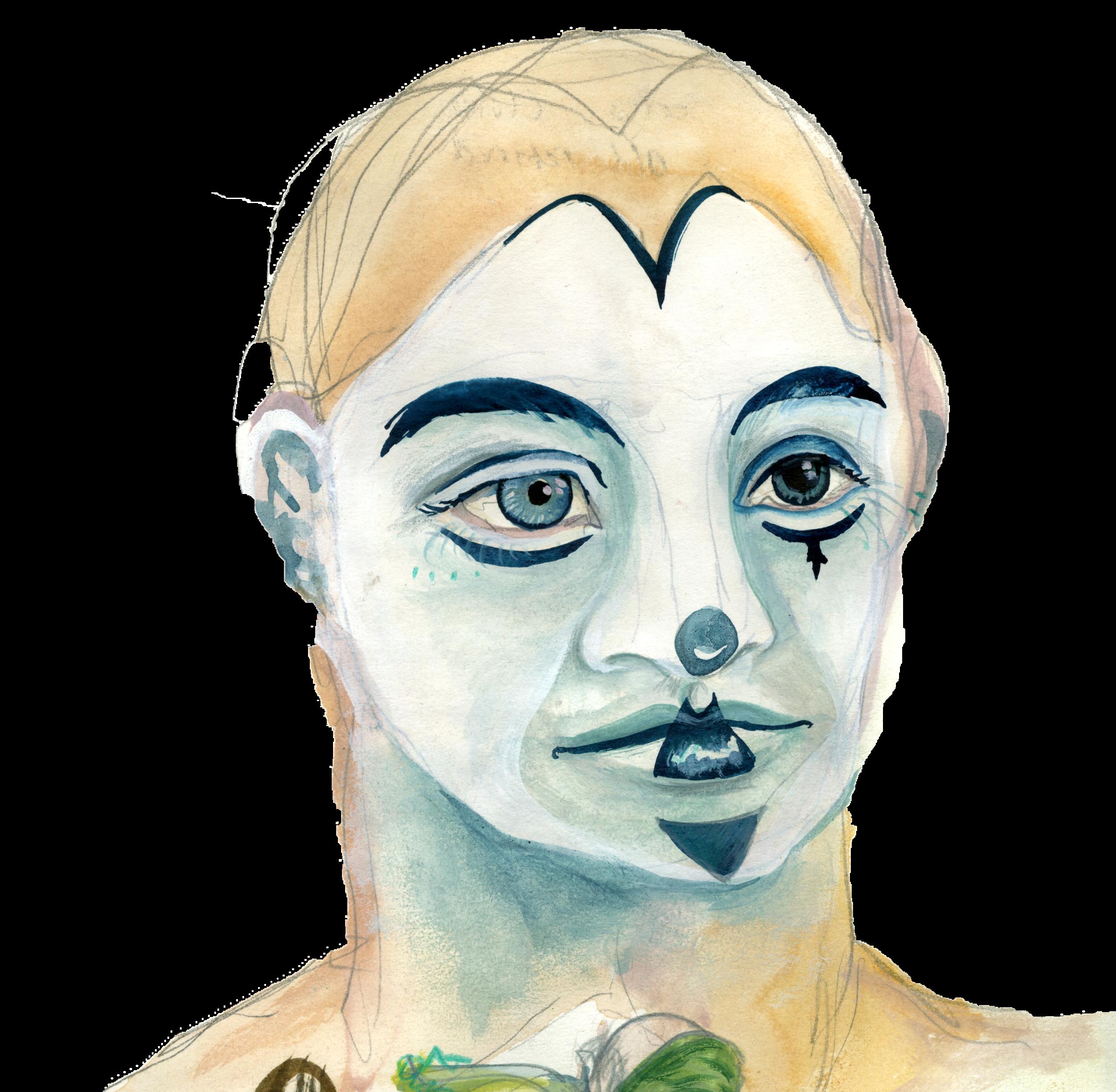 bowie eye clown.png
