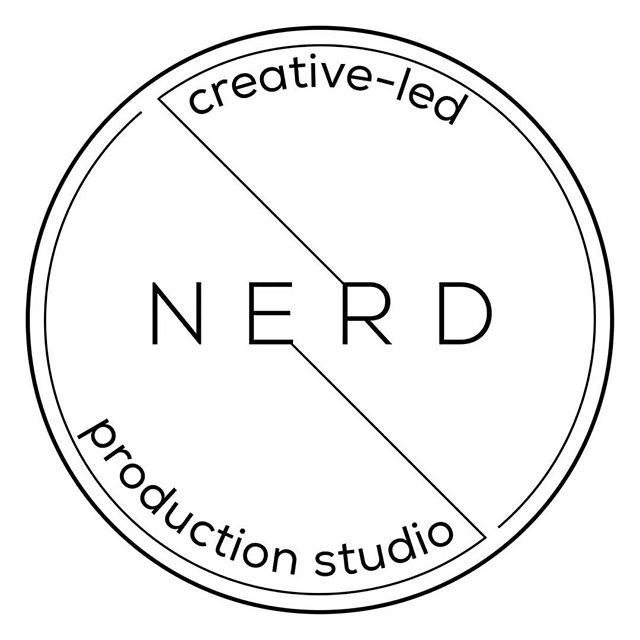 """Hallo again Internets, Been working on slightly secret things, and weird life things, but here is some bigg happy news! I'm so excited to be joining the rosta of amazing talent in thr Nerd Productions family @nerdproductionslondon.  I did a Q&A with them you can read on their blog with their new """"stop motion obbsessed"""" animation director, as they call me! X #stopmotion #animation #animationdirector #puppets  #hangarpuppetanimationstudio"""