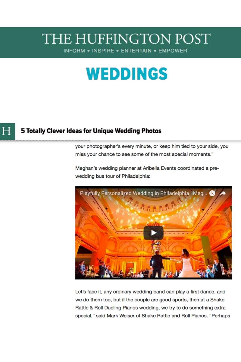 03 Aribella Events Huffington Post Unique Wedding Ideas.jpg
