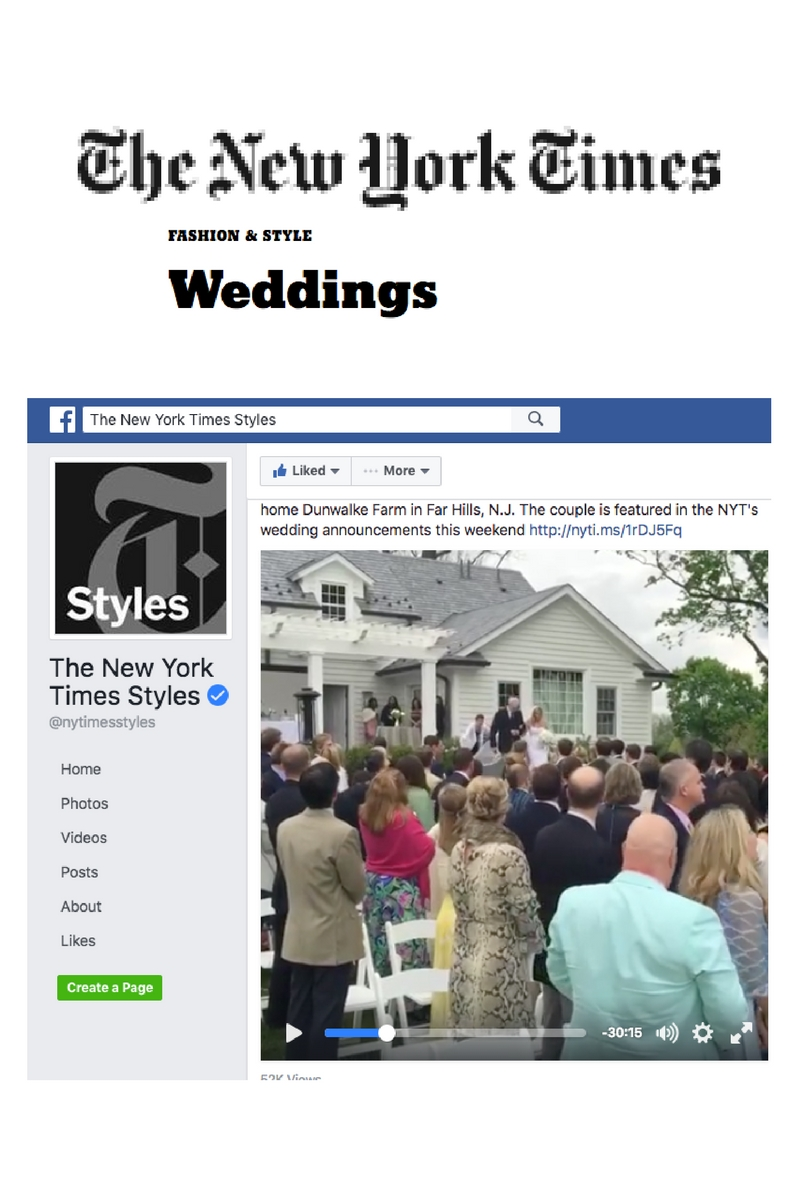 04 Aribella Events NY Times Livestream Wedding.jpg