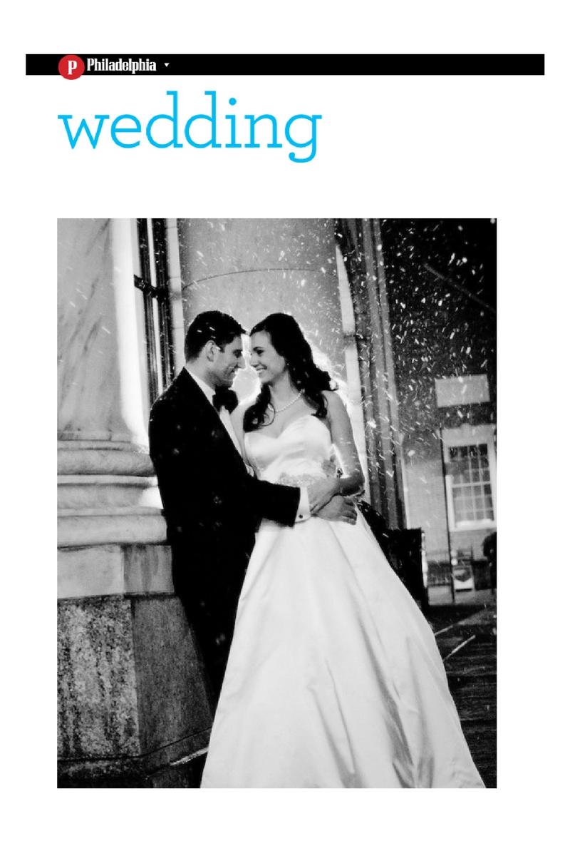 05 Aribella Events Philadelphia Magazine Wedding Philly Wedding Downtown Club Winter Wedding.jpg