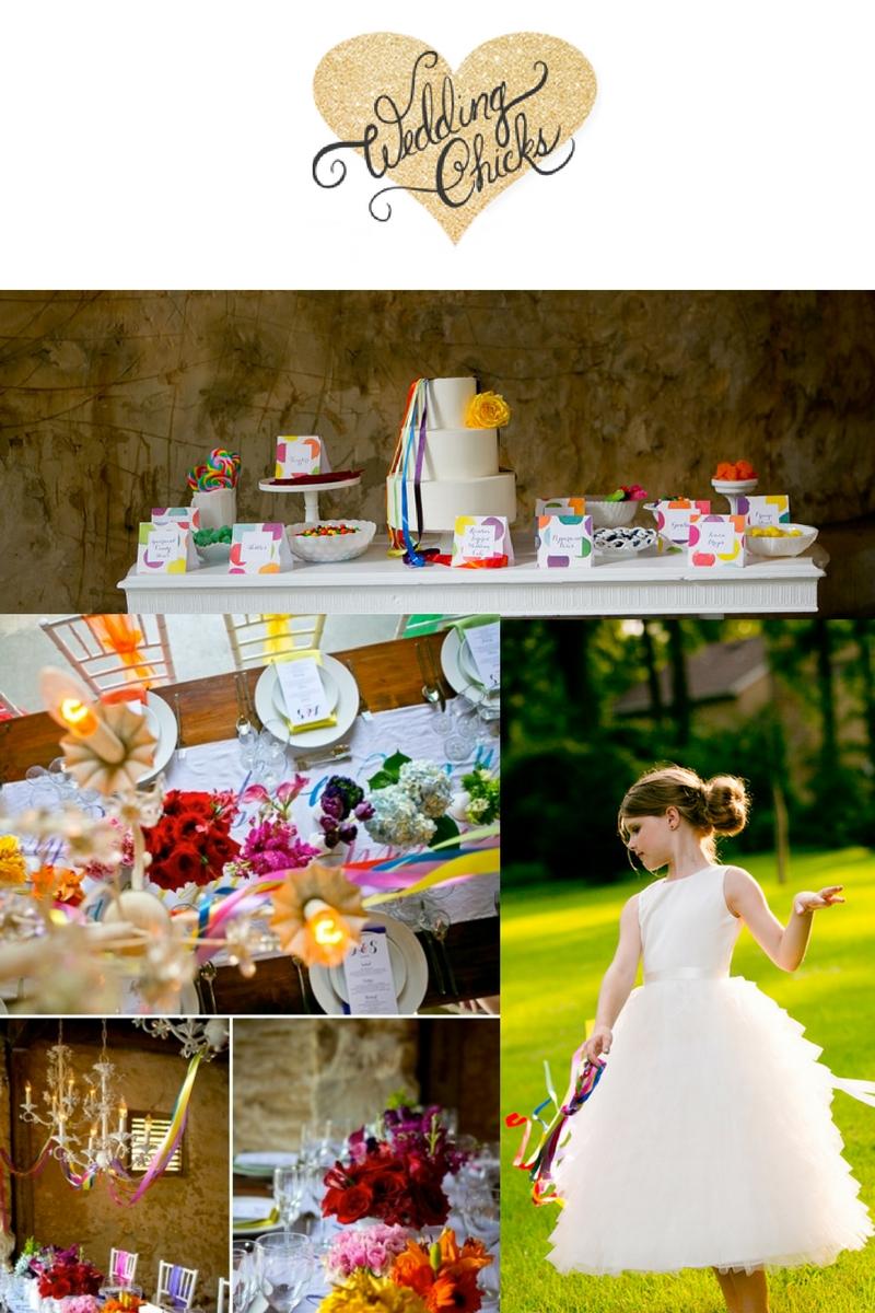 07 Aribella Events Wedding Chicks Rainbow Wedding Candy Bar.jpg
