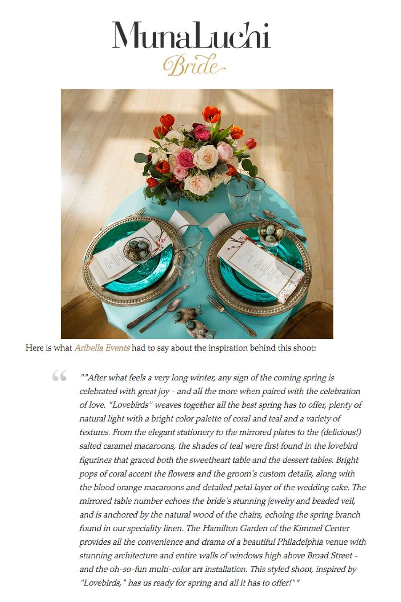 08 Aribella Events Munaluchi Kimmel Center Bride Teal Tangerine.jpg