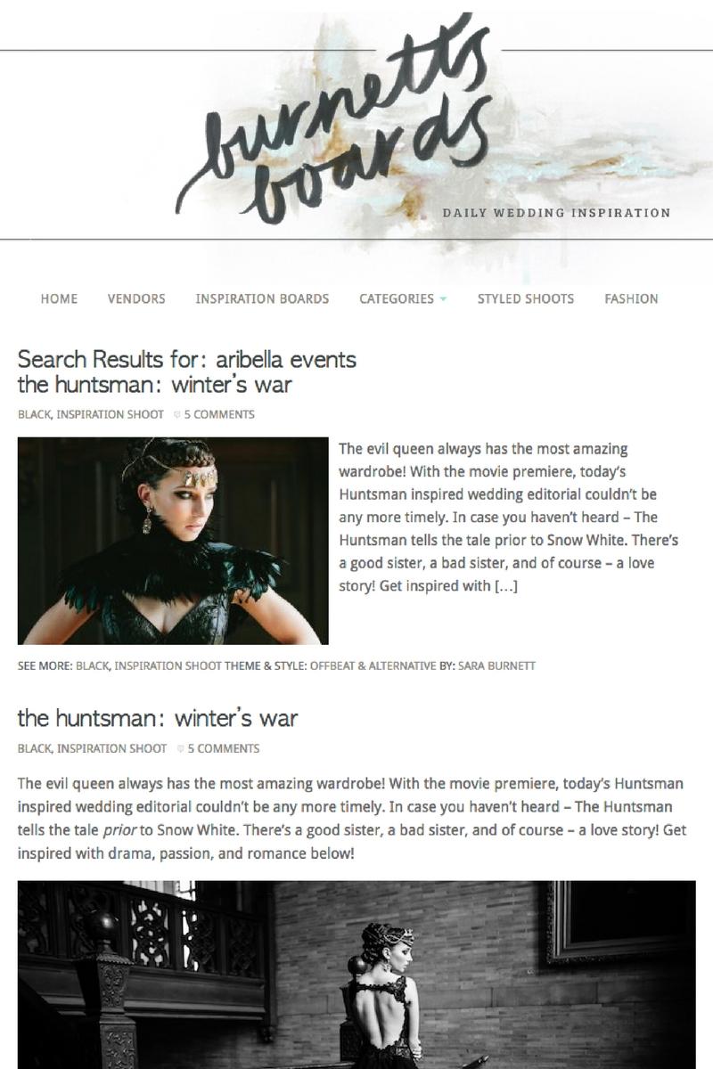 10 Aribella Events Burnetts Boards Highline Hotel Evil Queen.jpg