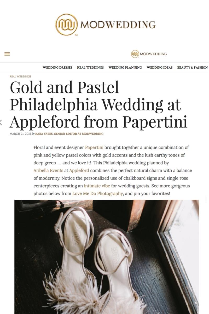 12 Aribella Events Appleford Estates ModWedding Wedding Shoes.jpg