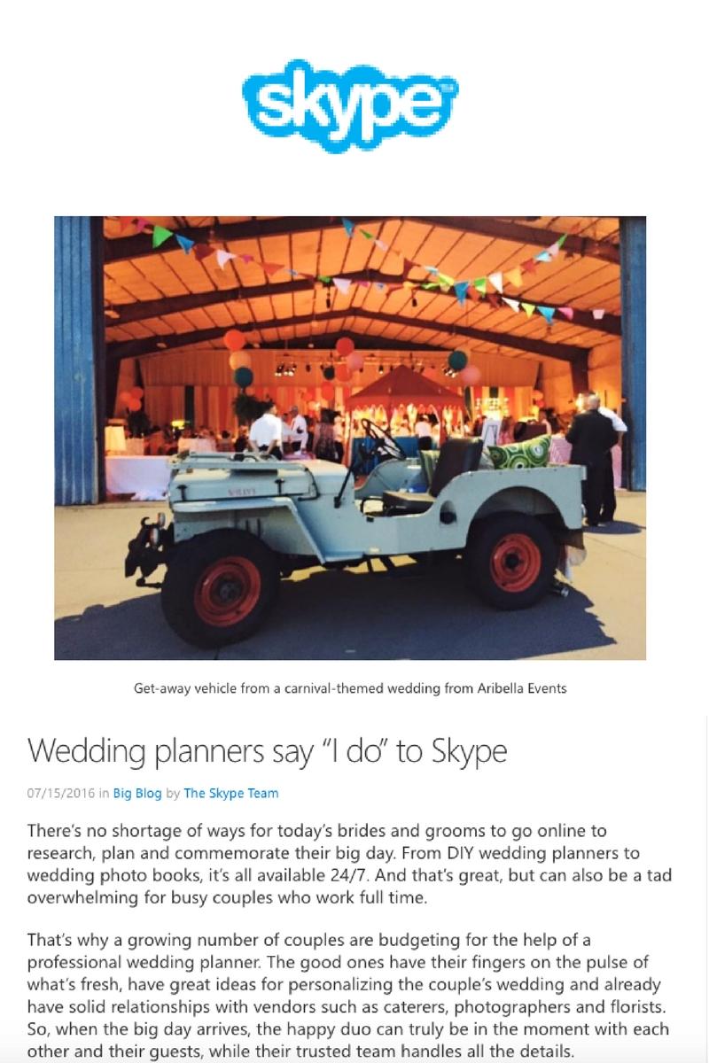 21 Aribella Events Skype Vintage Carnival Wedding.jpg
