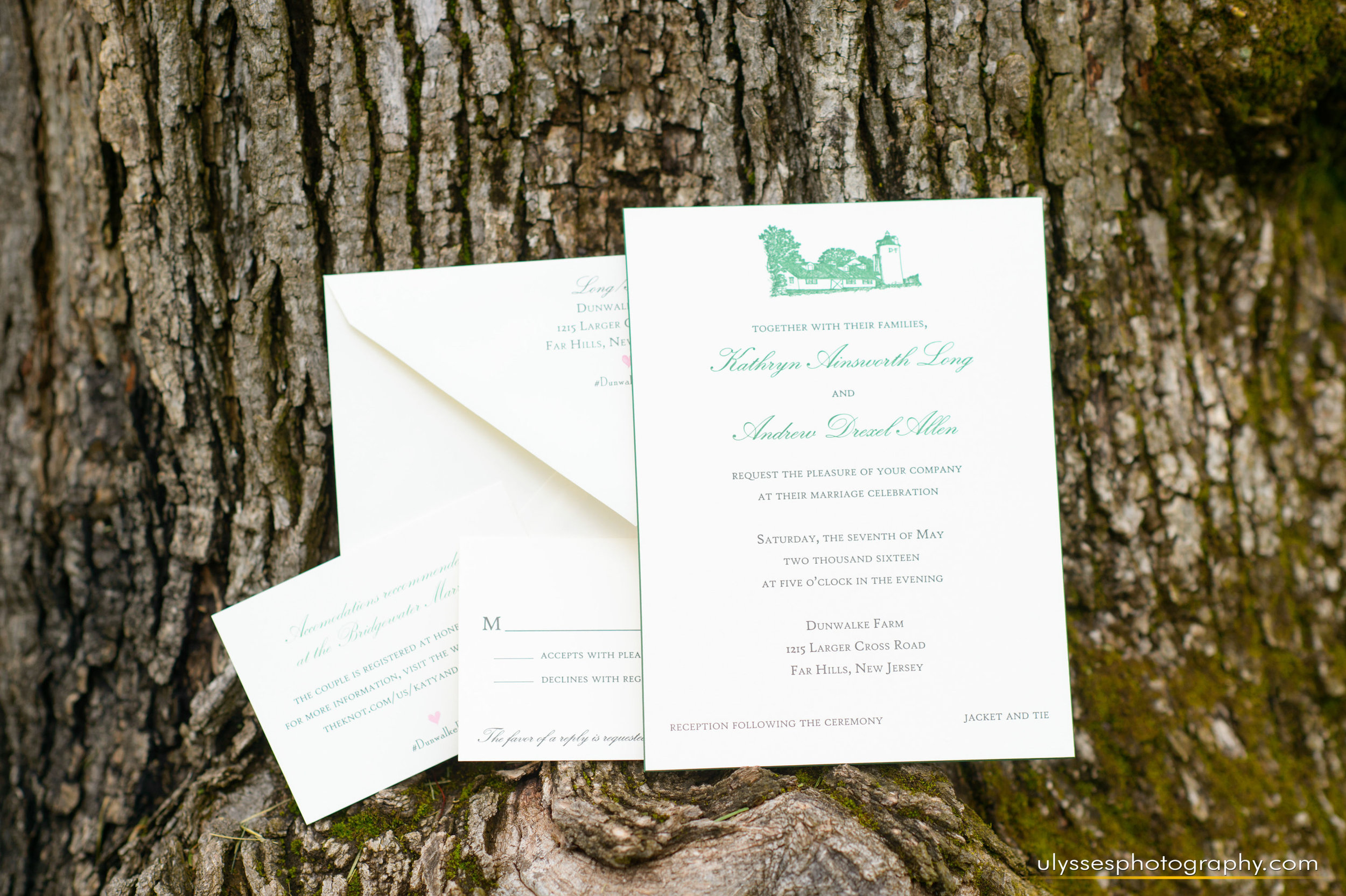 02 At Home Farm Wedding Letterpress Stationery Aribella Events.jpg