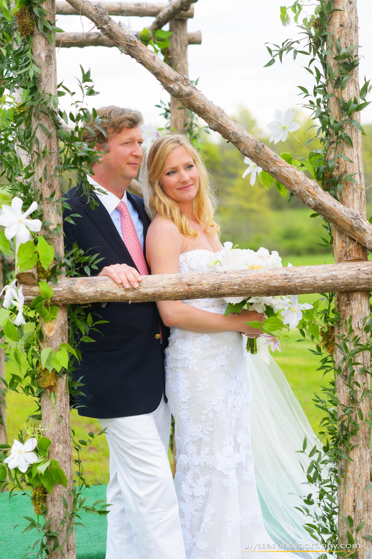 22 At Home Wedding Custom Arch Farm Wedding NJ Wedding Planner.jpg
