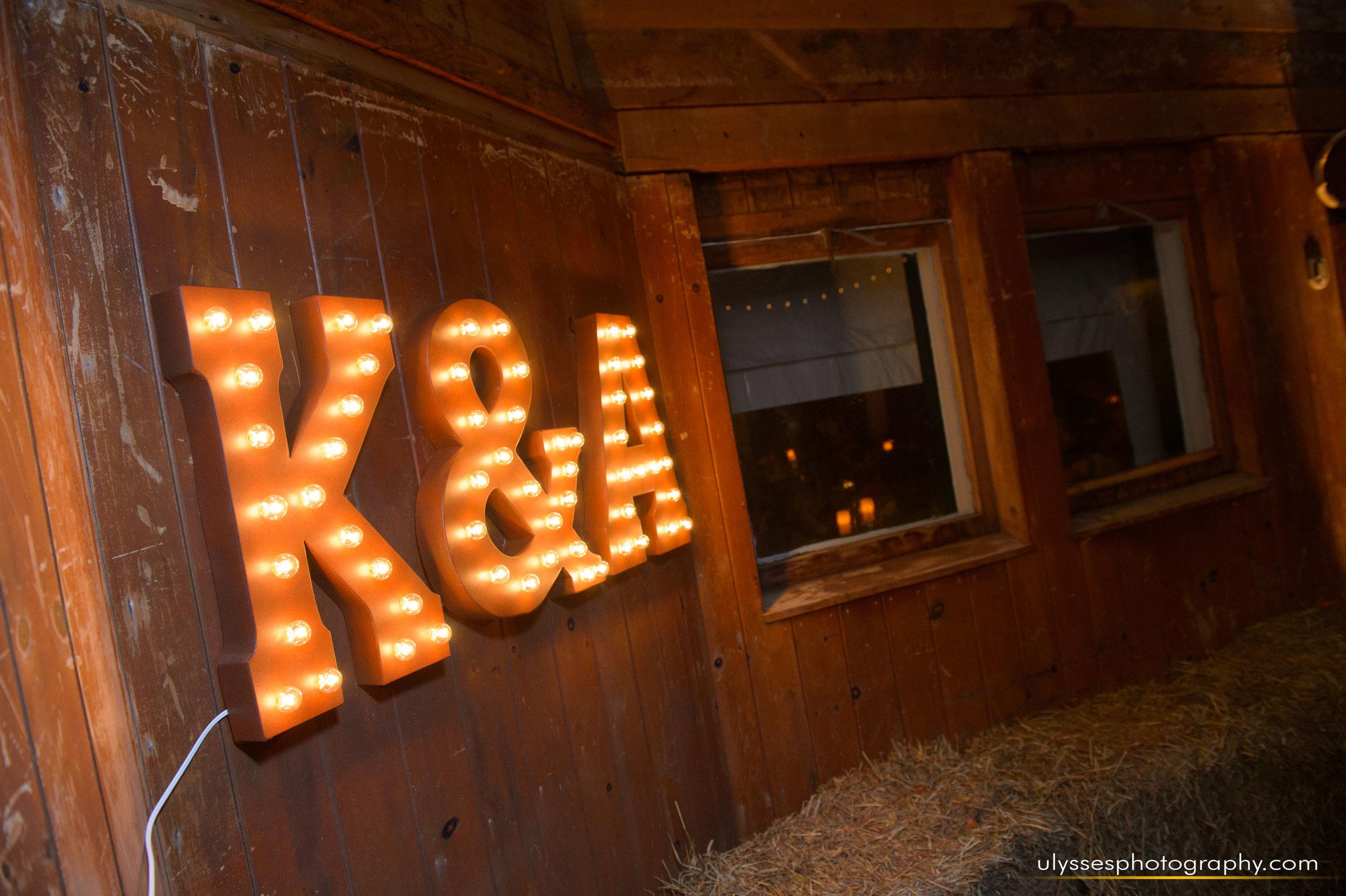 32 Dance Party Barn Party Dunwalke Farms Wedding Reception NJ Wedding Planner.jpg