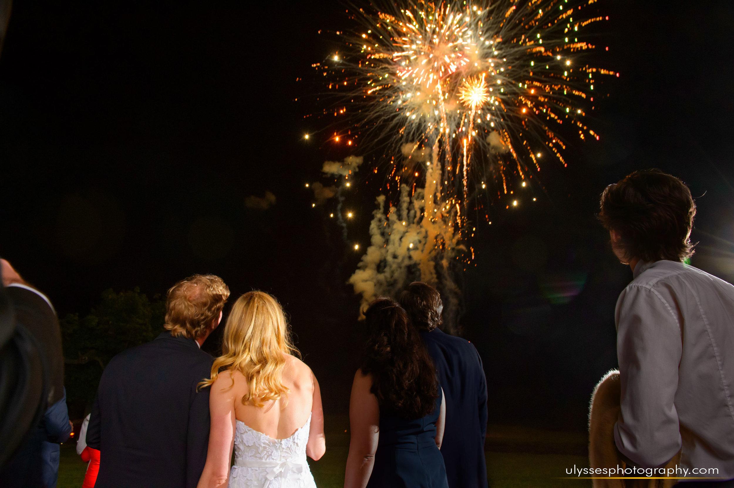 34 Wedding Reception Fireworks NJ Wedding Planner.jpg