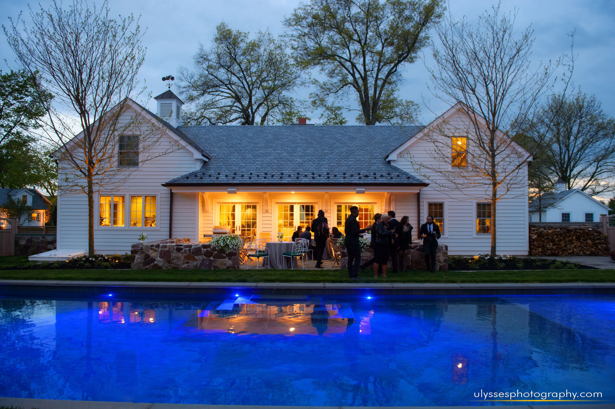 33 At Home After Poolhouse After Party NJ Wedding Planner.jpg