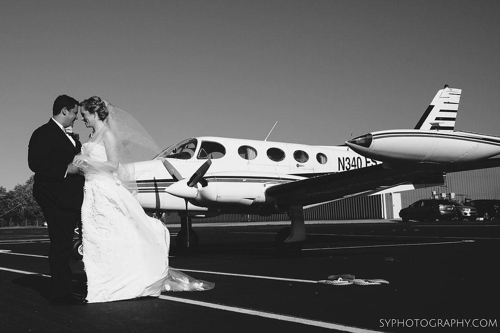 34 Philadelphia Wedding Planner Princeton Airport Aribella Events.jpg