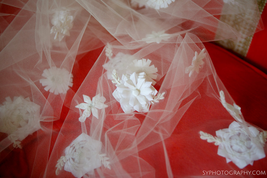 04 Mark Ingram Oscar de la Renta Bridal Veil Detail Philadelphia Wedding Planner Princeton Wedding Aribella Events.jpg