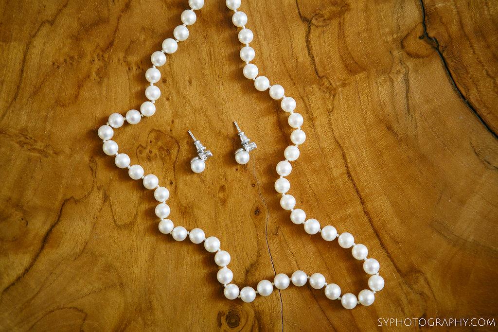 07 Wedding Pearls Princeton Wedding Aribella Events Philadelphia Wedding Planner.jpg