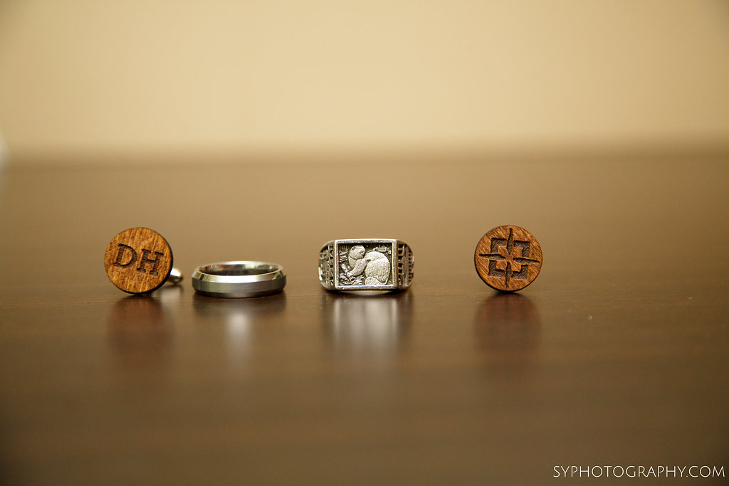 08 Philadelphia Wedding Planner Princeton Wedding Custom Cufflinks Rings.jpg