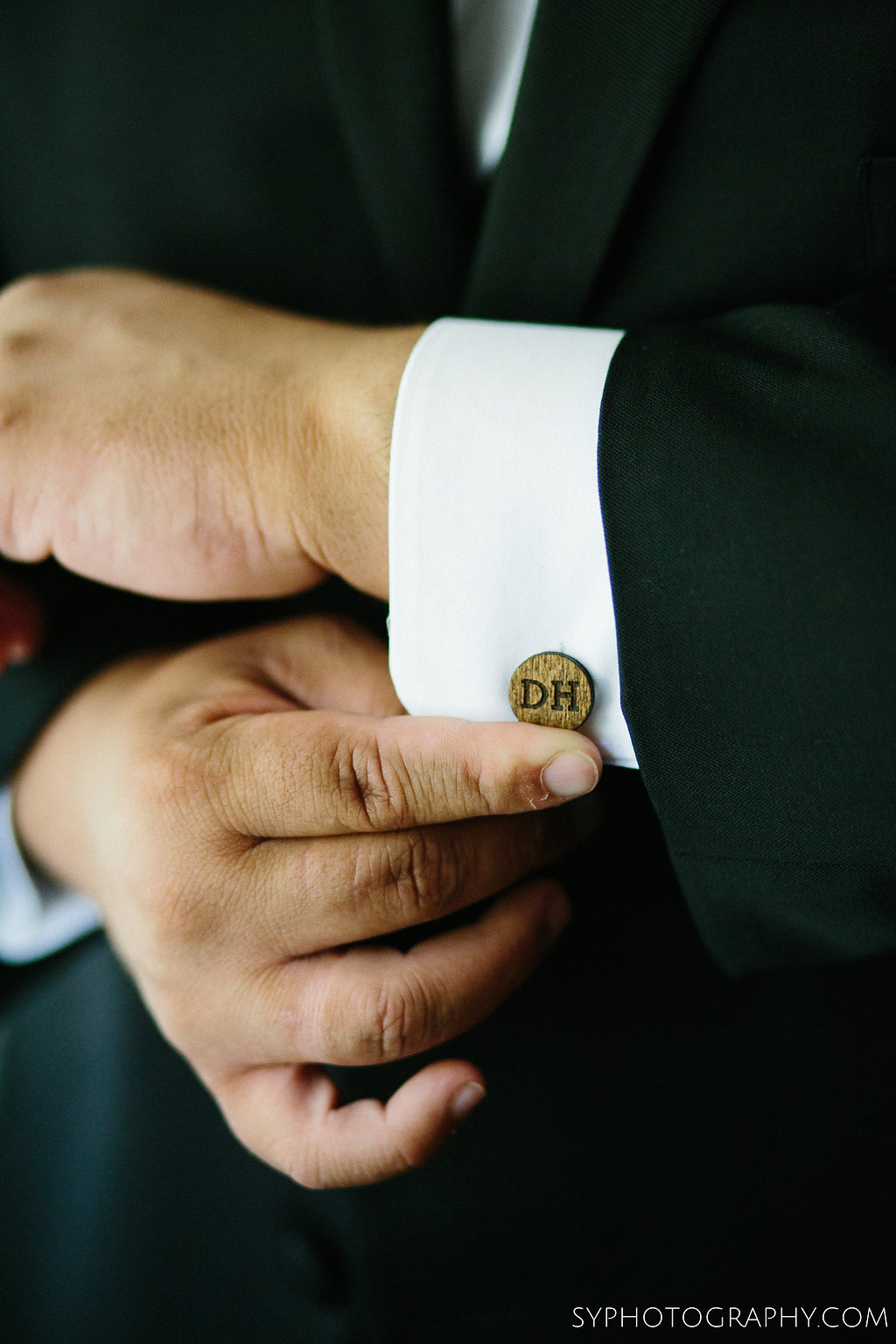 09 Philadelphia Wedding Planner Princeton Wedding Custom Cufflinks.jpg