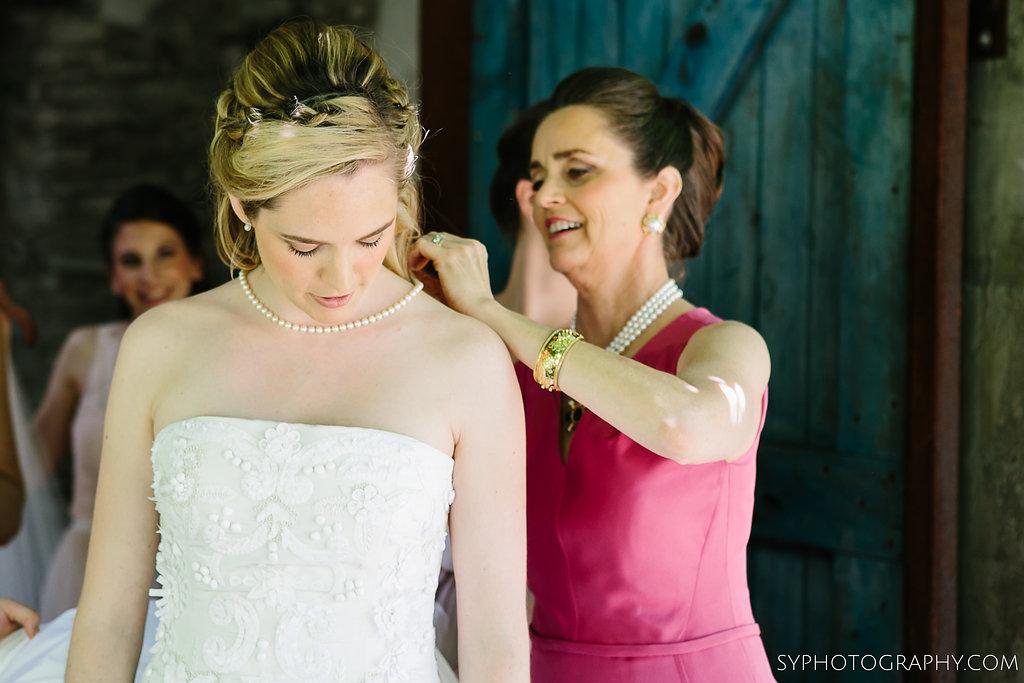 12 Philadelphia Wedding Planner Princeton Wedding Mother of the Bride Pearls Bride Prep.jpg