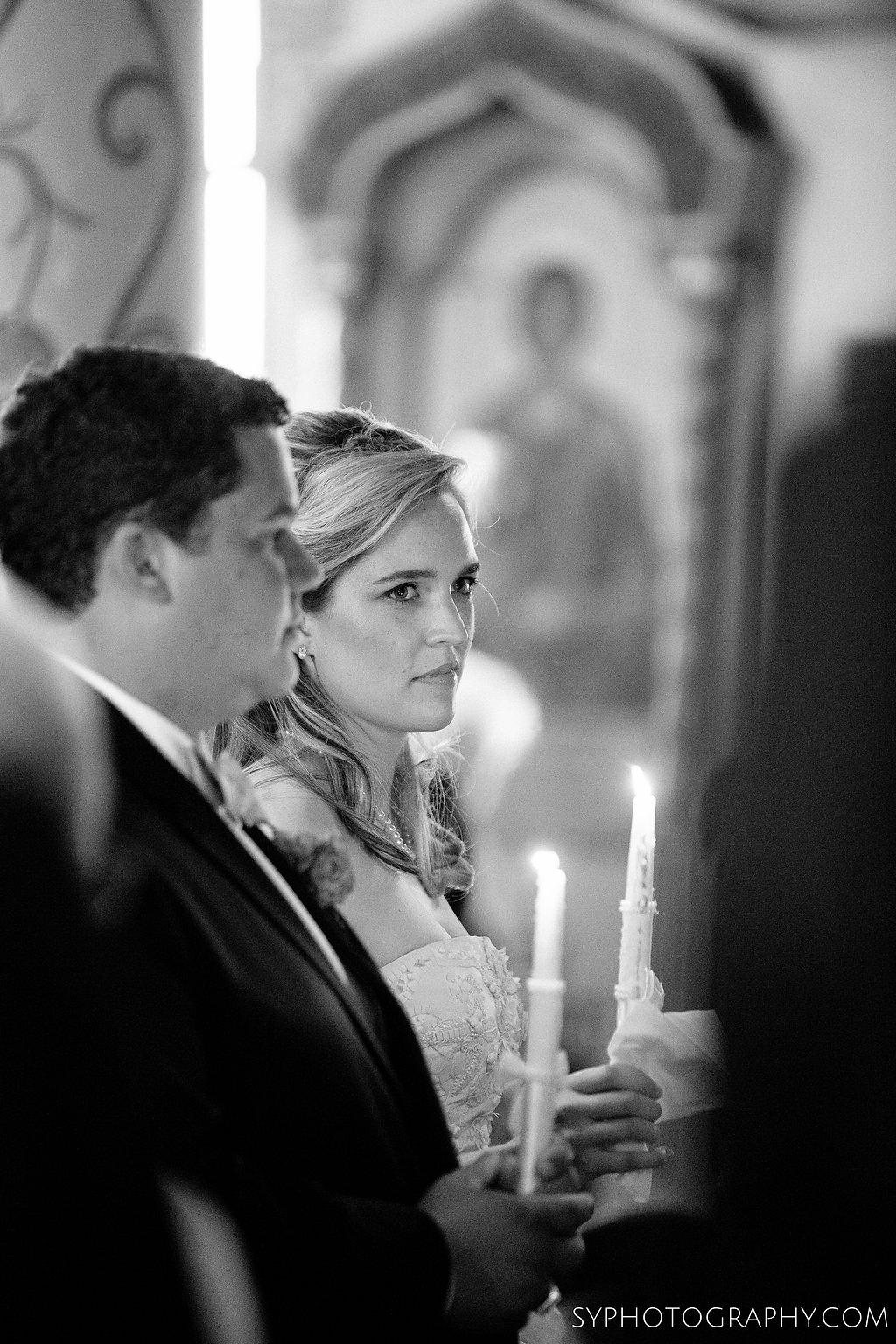 19 Princeton Wedding Philadelphia Wedding Planner Orthodox Wedding Candlelight Ceremony Aribella Events.jpg