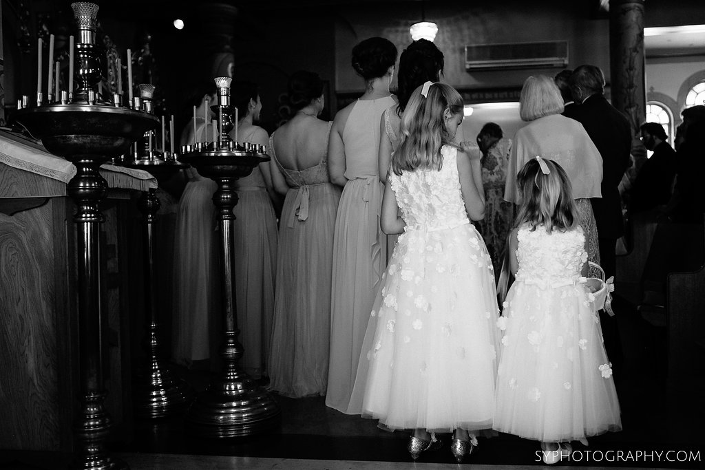21 Aribella Events Philadelphia Wedding Planner Princeton Wedding Orthodox Wedding.jpg