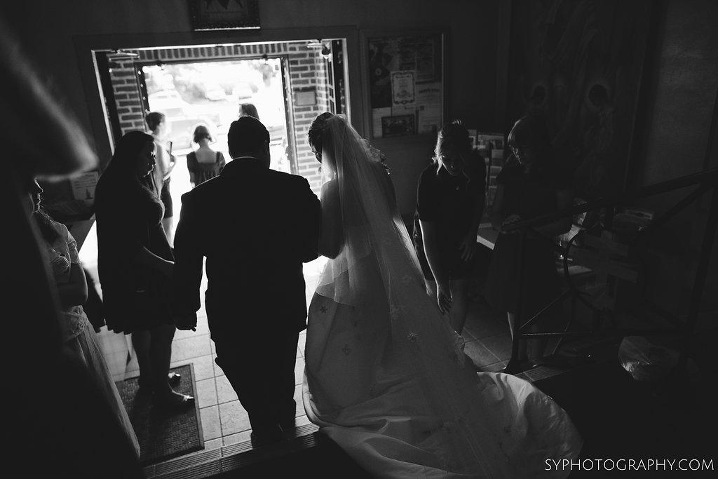 23 St Vladimir Church Princeton Wedding Philadelphia Wedding Planner Recessional.jpg
