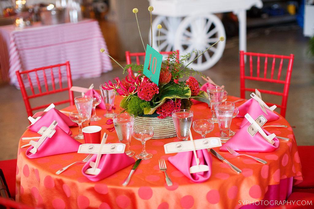28 Princeton Airport Wedding Vintage Carnival Reception Aribella Events.jpg