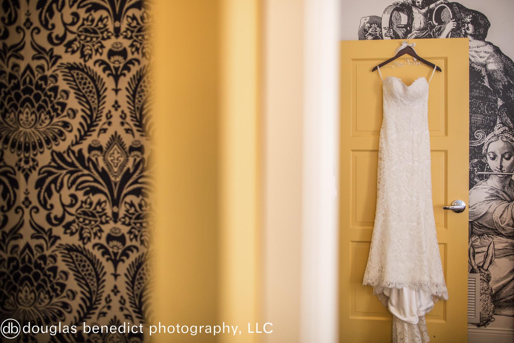 01 Philadelphia Wedding Hotel Monaco Anna Maier Dress.jpg