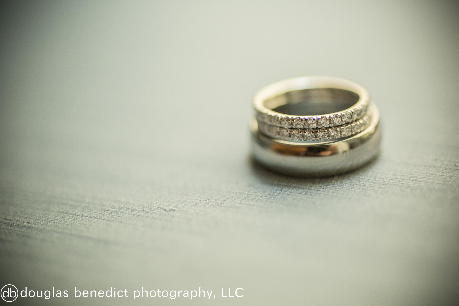 03 Philadelphia Wedding Aribella Events Wedding Rings.jpg