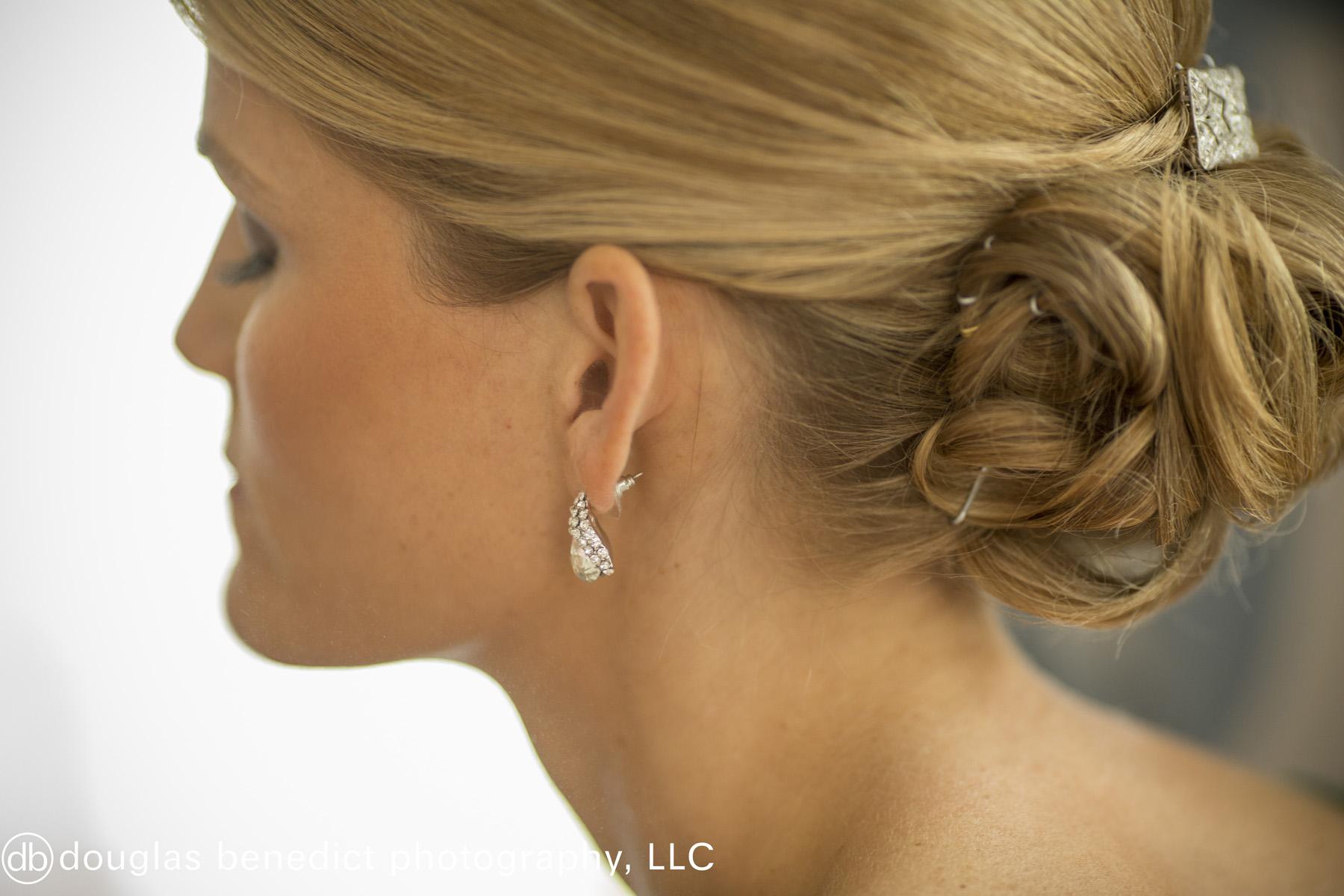 06 Philadelphia Wedding Hotel Monaco Bride Prep Wedding Hairstyle Wedding Jewelry.jpg