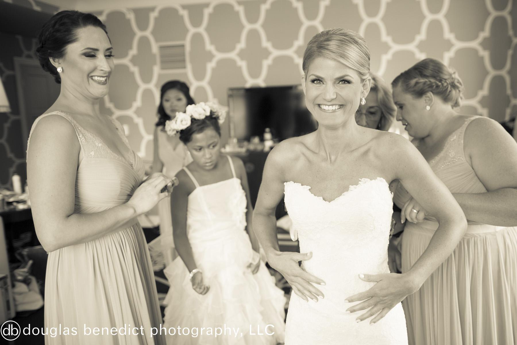 07 Philadelphia Wedding Hotel Monaco Bride Bridesmaids.jpg