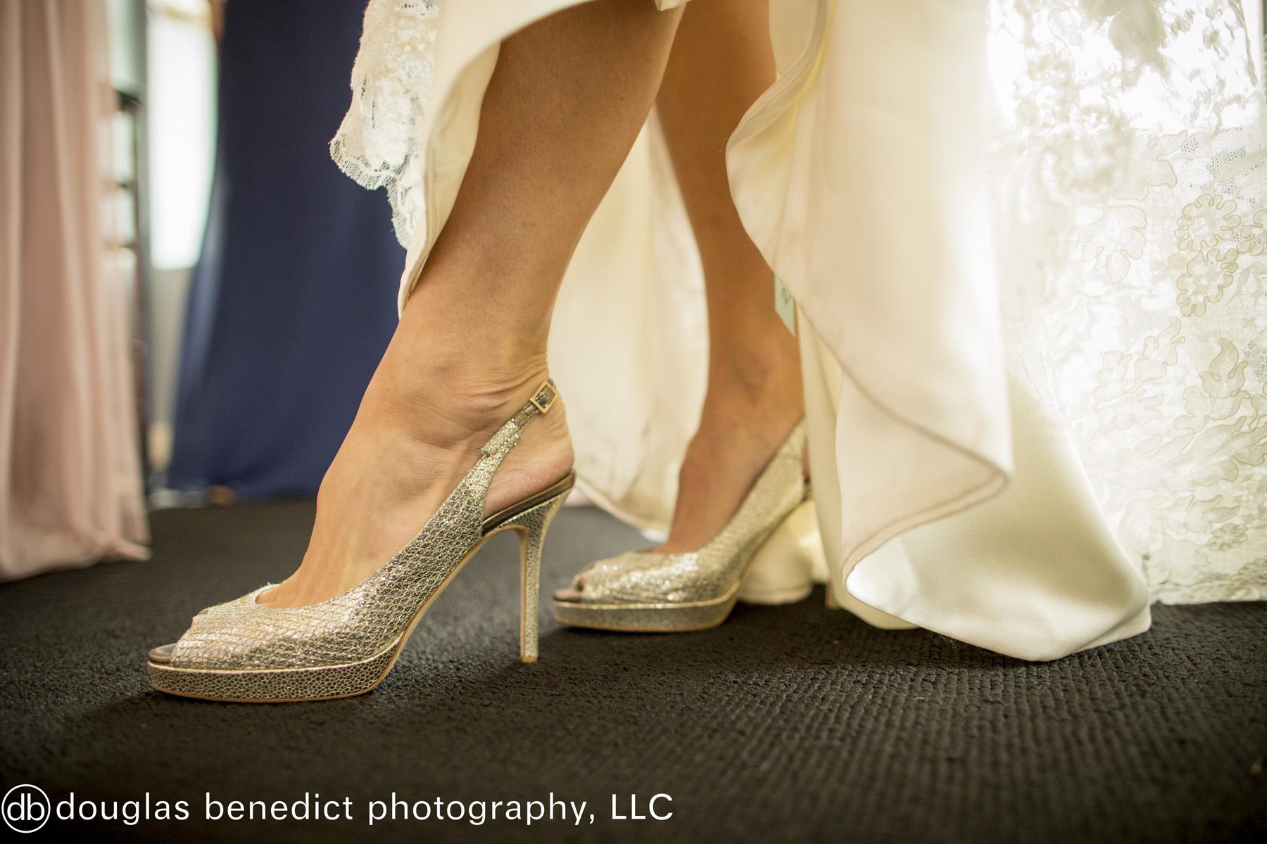 09 Philadelphia Wedding Hotel Monaco Jimmy Choo Wedding Shoes .jpg