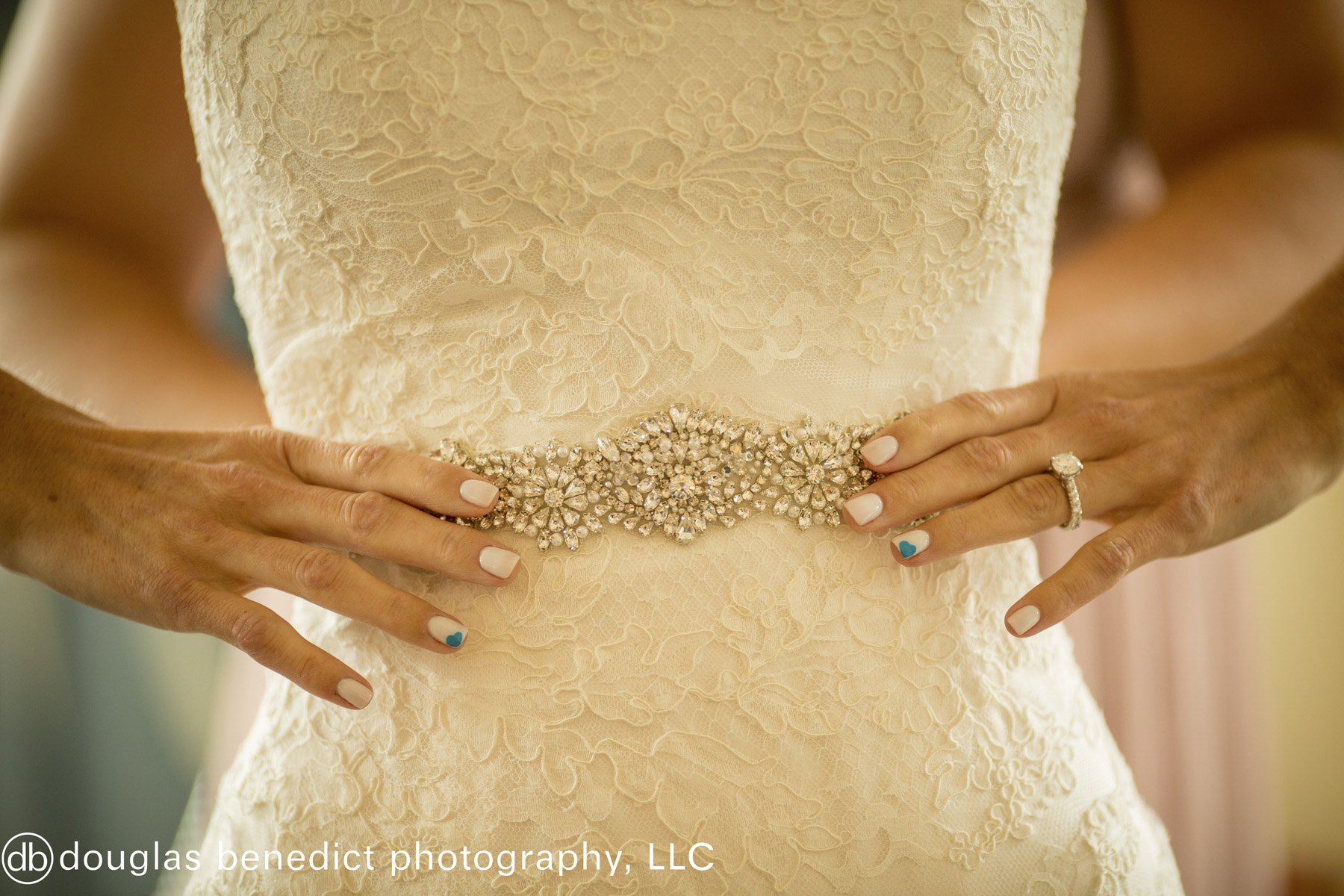 08 Philadelphia Wedding Hotel Monaco Bridal Belt Wedding Details.jpg