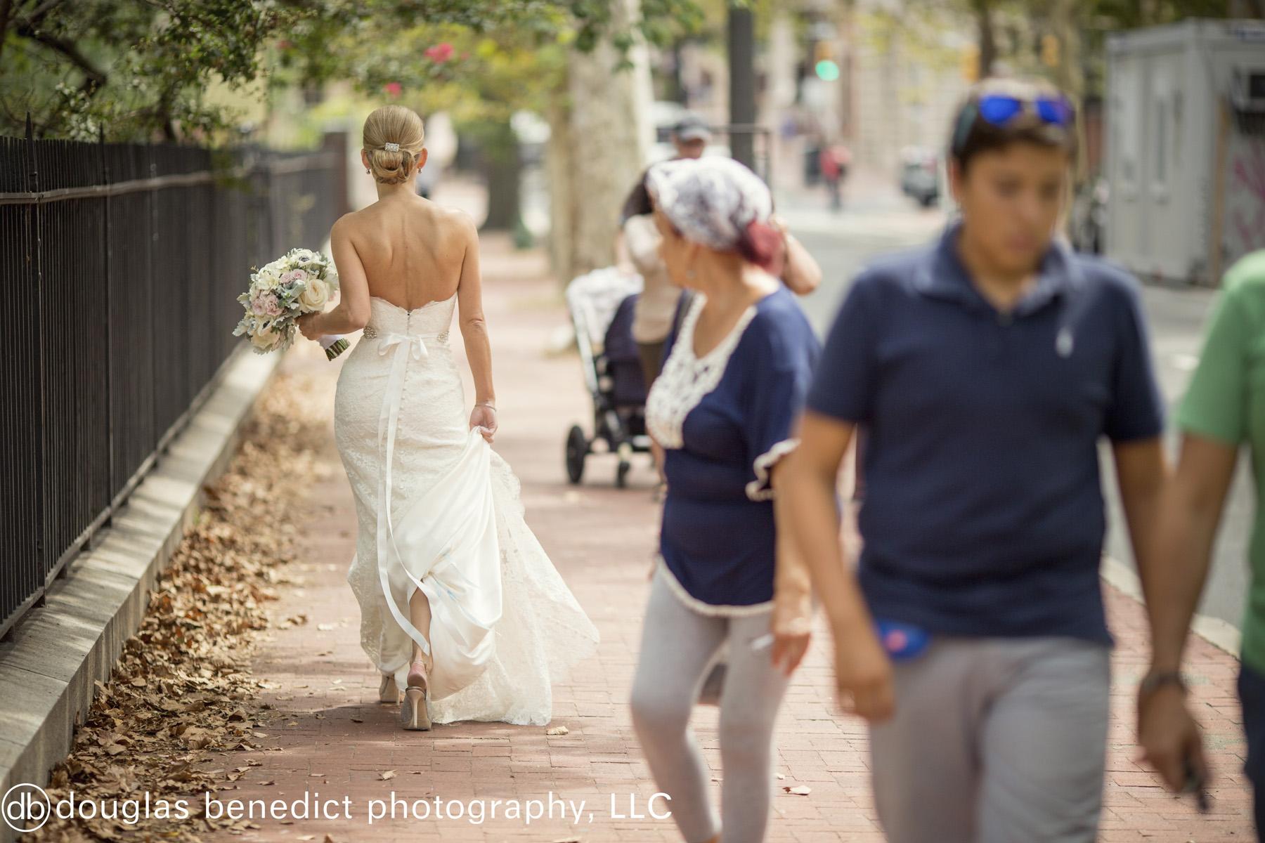 10 Philadelphia Wedding First Look Aribella Events.jpg
