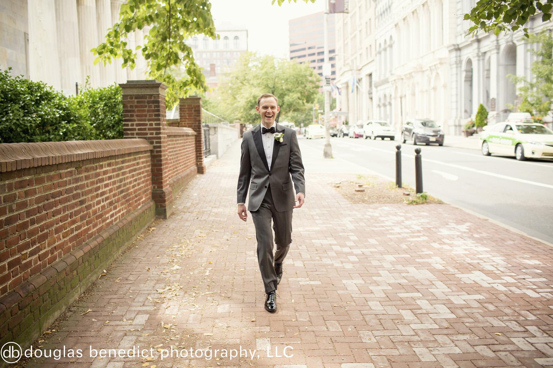 11 Philadelphia Wedding First Look Philadelphia Destination Wedding Aribella Events.jpg
